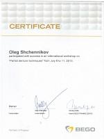 Shchennikov6